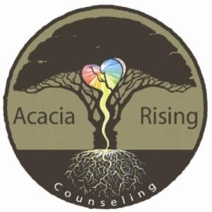 AcaciaRisingLogoMedium