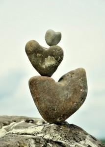 Heart_cairn